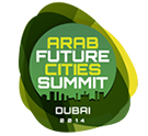 Arab Future Cities Summit Dubai 2014: November 10-11, Dubai, UAE