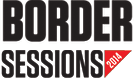 BORDERSESSIONS, International Technology Festival 2014: November 12-13, The Hague, Netherlands