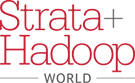 Strata Barcelona (+ Hadoop World) 19-21 November, 2014, Barcelona, Spain