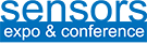 Sensors expo & conference: 9 June 2015. California, USA