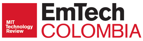 EmTech Colombia