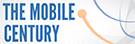 Themobilecentury.com – Hiding Information Inside Big Data and the Hypocrisy of Privacy