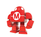 Maker Faire Bay Area, 15-17 May, 2015, San Mateo, California, USA