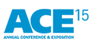 AWWA ACE'15: 8-10 June 2015. California, USA