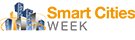 Smart Cities Week: September 15-17, 2015. Washington D.C. USA