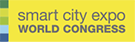 Smart City Expo 2015: November 17-19. Barcelona, Spain