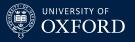 ForumOxford 2015: November 6. Oxford, UK