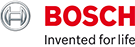 Blog.bosch-si.com – The hard side of the IoT