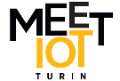 Meet IoT 2015, October 1 & 2. Turin, Italy