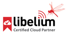 Libelium Adds New Cloud Options to Build the Industrial IoT and Smart Cities