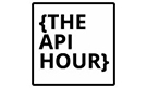 The API Hour: October 8, 2015. Madrid, Spain
