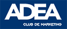 ADEA Manager Convention 2015: December 3. Zaragoza, Spain