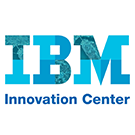 The Economy of Things at the IBM Innovation Center