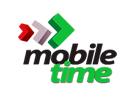 """Mobiletime.com.br – """"Florestas, encostas e rios conectados para prevenir desastres"""""""