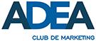 ADEA – Entrevista a Alicia Asín