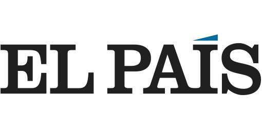 Elpais.com – La exportación como escape