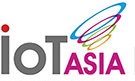 Alicia Asin Interview at IoT Asia 2016