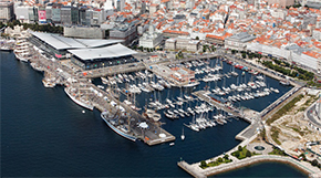 Coruña Smart City: creating an open innovation ecosystem