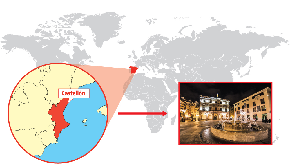 castellon_map