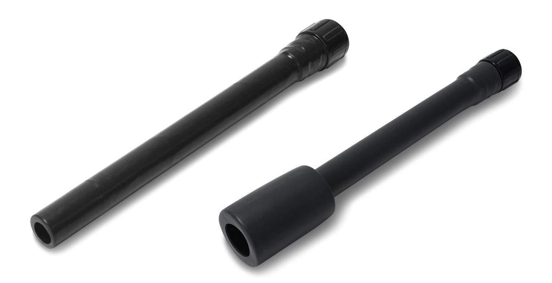 New sensor probes for Plug & Sense!
