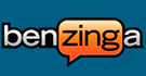 Benzinga.com – SensorInsight, an Internet of Things (IoT) Solutions Provider, Offers Air Quality Monitoring and Reporting Solutions