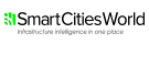 SmartCitiesWorld.net – Learning from the first wave of Smart Cities, by Alicia Asín, CEO and co-founder of Libelium