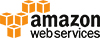 Amazon Web Service (AWS)