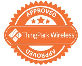 Thingpark