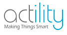 Libelium gets Actility Interoperability Certification for Waspmote OEM and Plug & Sense! with LoRaWAN