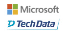 Libelium attends to 2016 Microsoft Worldwide Partner Conference with Tech Data