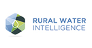 "Rural Water Intelligence – How ""IoT"" Simplifies Water Quality Monitoring"