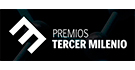 MySignals gets Tercer Milenio Award for its Technological Innovation