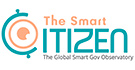 The Smart Citizen – Zaragoza Sources the Code to Citizen Co-Creation