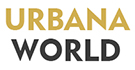 Urbana World – Smart Marina: Monitoring mooring berths by controlling sea level and weather conditions in a touristic port in Greece