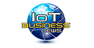 IoT Business News – Libelium IoT Platform Powers Smart Cities in US adding LoRaWAN and Sigfox