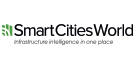 Smart Cities World – Sensing a cleaner future