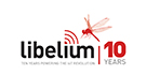 Libelium celebrates its tenth anniversary with worldwide partners
