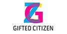 Libelium awarded as Gifted Citizen with MySignals