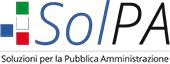 SolPA