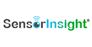 SensorInsight Announces Partnership with Sigfox in the U.S.A. Enhancing Solutions Based on Libelium and SensorInsight Technology to Provide IoT Solutions to U.S. Cities