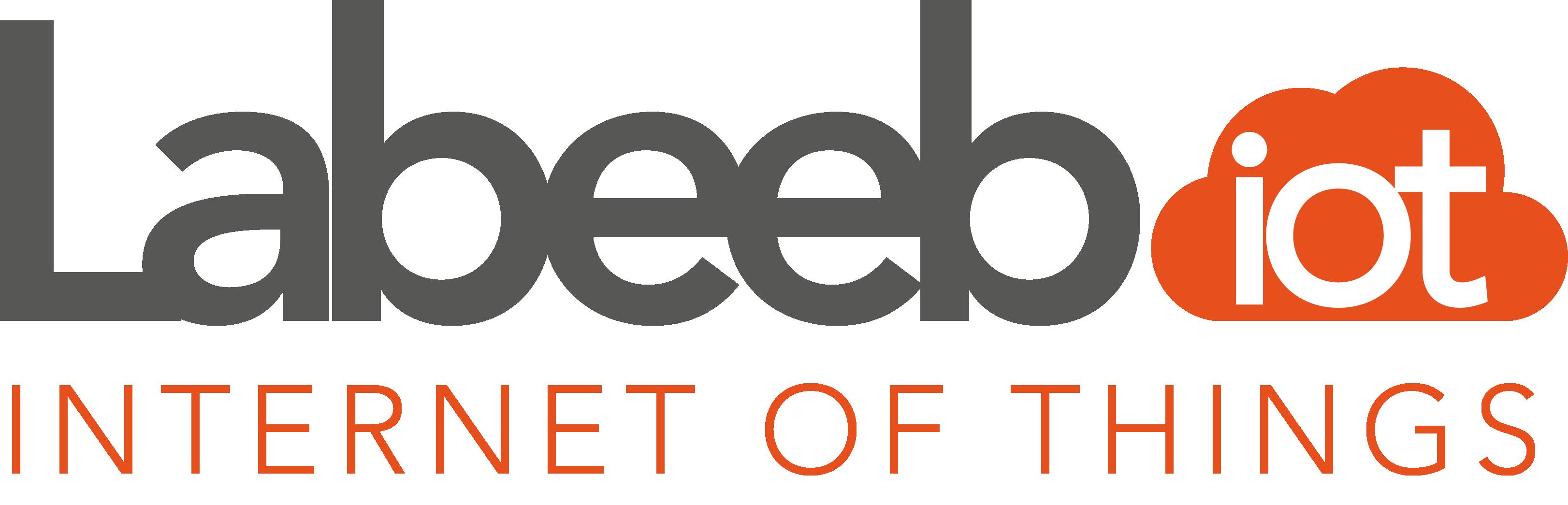 Labeeb IoT