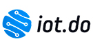 IoT.do – MWC17: Libelium presents IoT solutions for environment care in green cities, flood prevention, security and golf courses