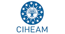 CIHEAM Watch Letter – The Future of Farming through the Internet of Things perspective