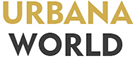 Urbana World – Interview with Alicia Asín