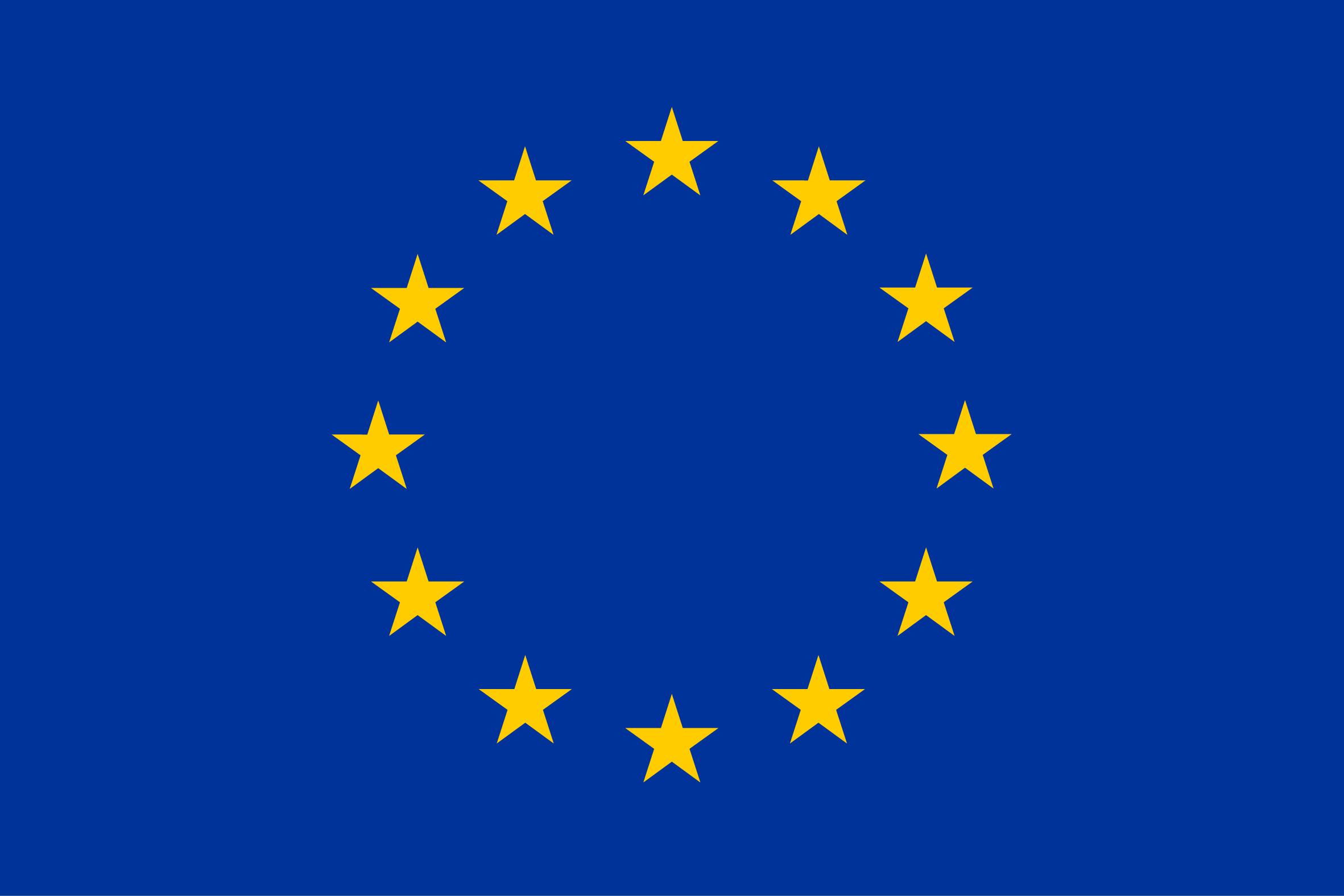 European Union's Horizon 2020