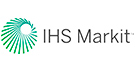 IHS Markit – Opportunities and challenges in the smart city device layer