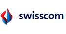 Swisscom and IMD – Smart City: Six Steps to Successfully Transform Your City