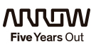 Arrow Electronics extends IoT offering with Libelium agreement