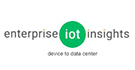 Enterprise IoT Insights – Ericsson joins Libelium's vertically-focused internet of things ecosystem