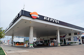 Libelium IoT technology helps to monitor traffic volume in petrol stations to empower sales strategy
